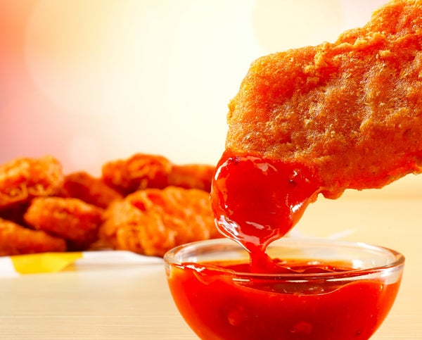 mcdonalds-spicy-chicken-mcnuggets-mighty-hot-sauce