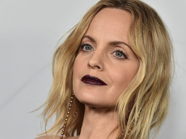 Mena Suvari Digs in for 'Transformative' 'Don't Tell a Soul' Role (Exclusive)