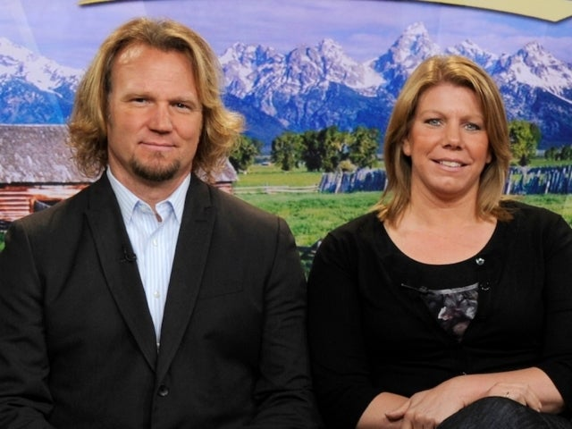 'Sister Wives' Star Meri Brown Celebrates 50th Birthday by Looking Back at 'Good Decade'