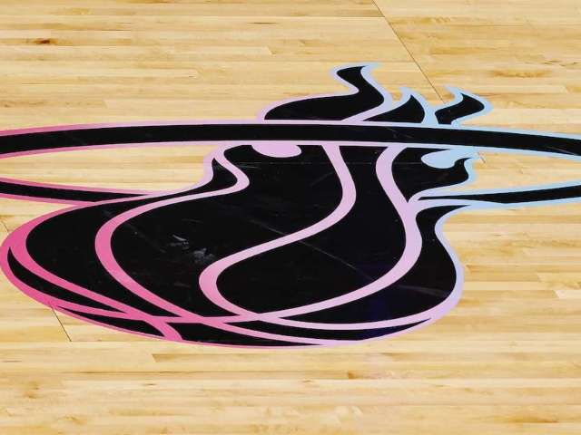 Miami Heat News: Coronavirus-Sniffing Dogs to Screen Fans at Games
