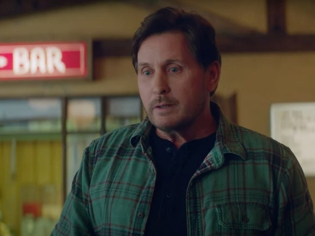 'The Mighty Ducks: Game Changers': Teaser Showcases Emilio Estevez's Acting Return