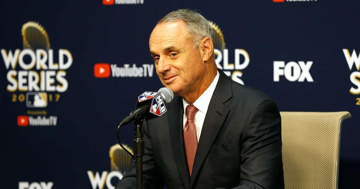 MLB-Opening-Day