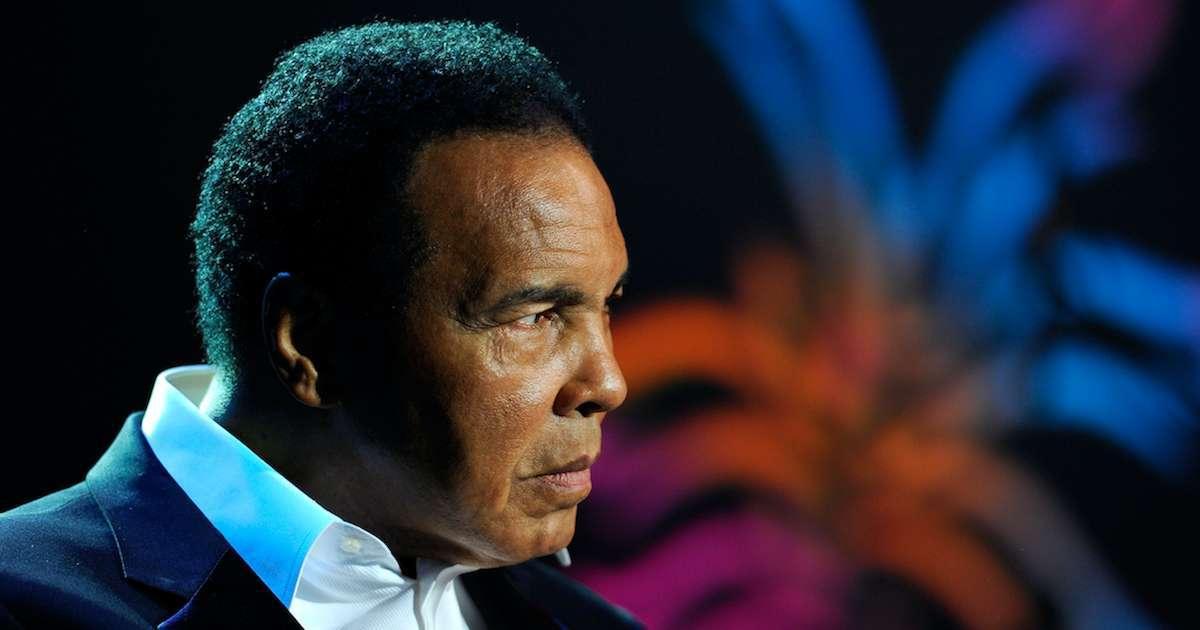 Muhammad-Ali-Malcolm-X
