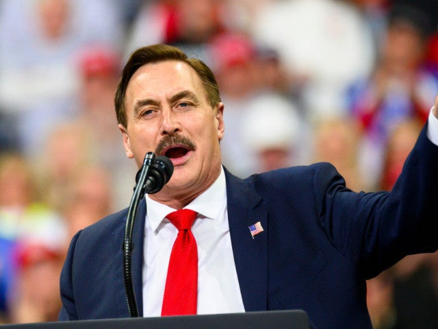 'MyPillow Guy' Mike Lindell Says Several Companies, Including Kohl's and Bed Bath & Beyond, Will No Longer Sell MyPillow Products