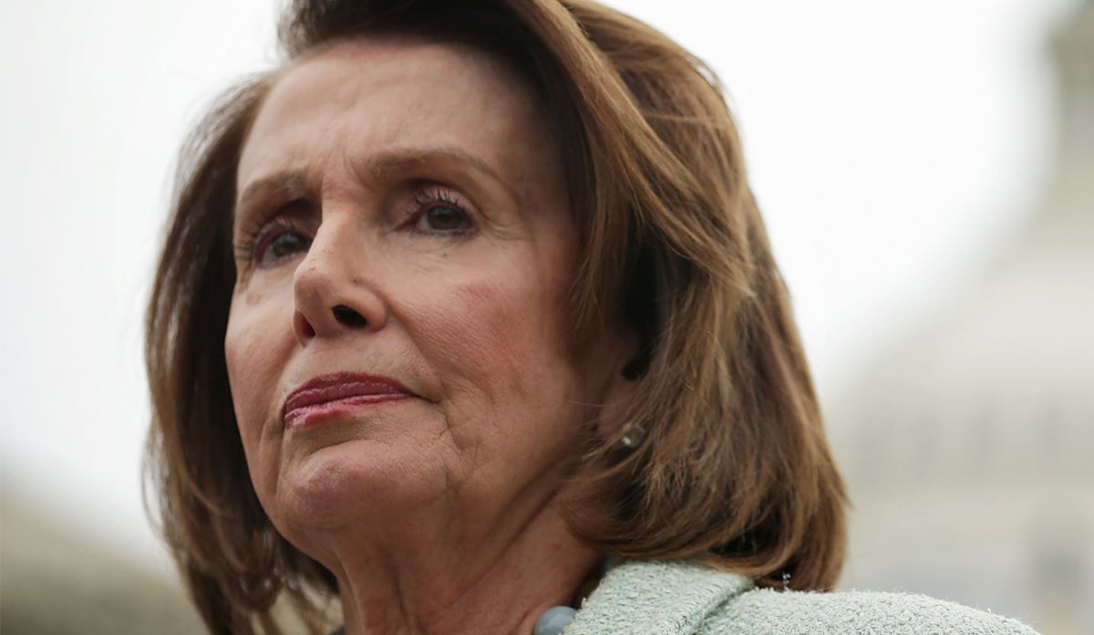 nancy-pelosi-impeach-2