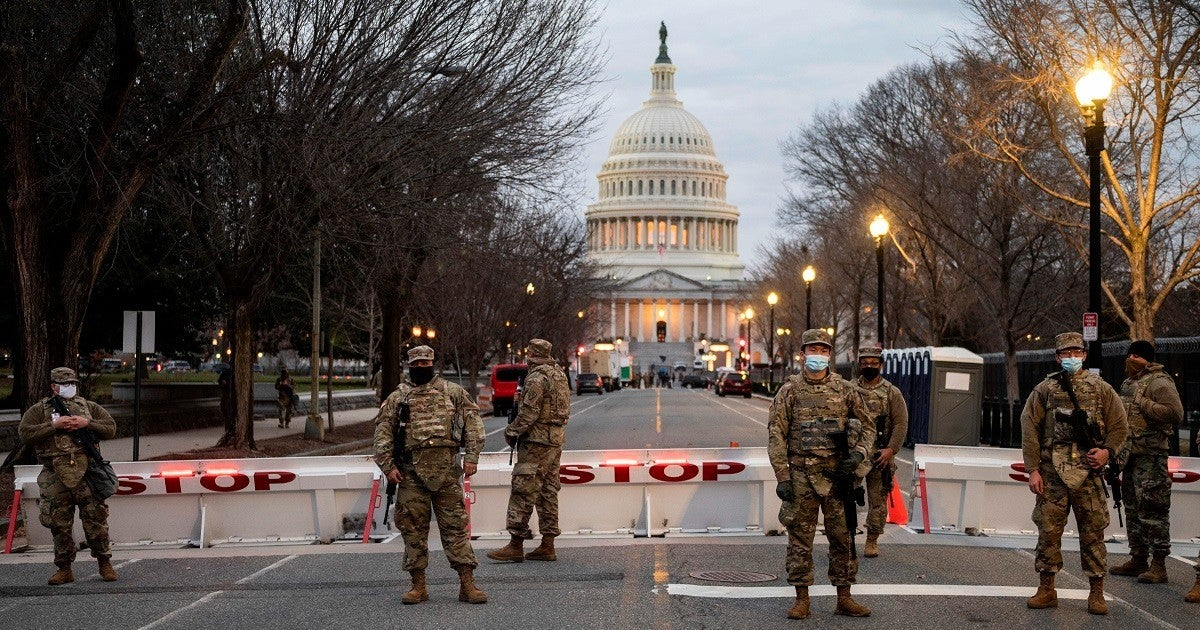 national-guard-dc-capitol-getty