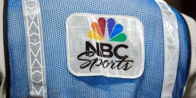 NBC Sports Network shut down this year