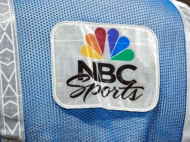 NBC Sports Network to Shut Down This Year