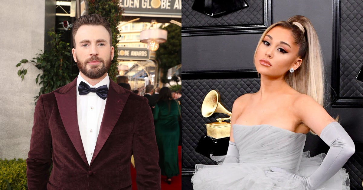 netflix-dont-look-up-cast-chris-evans-ariana-grande