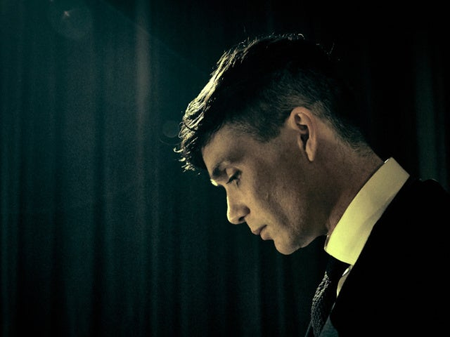 'Peaky Blinders' Is Ending, and Netflix Fans Are Broken Up About It