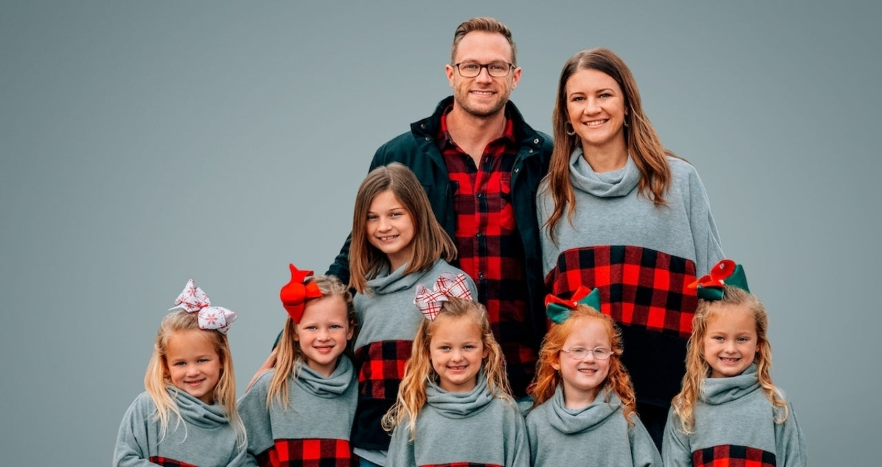 'OutDaughtered' Stars Adam and Danielle Busby Open Doors for Uncle Dale and Aunt Kiki Amid Texas Freeze.jpg
