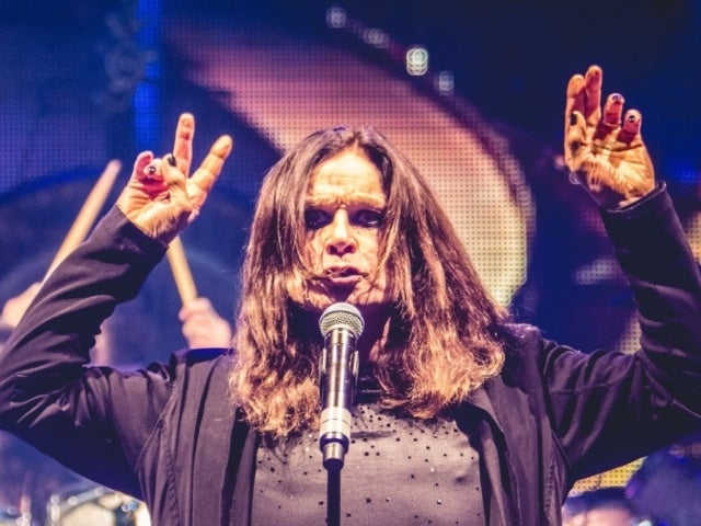 Ozzy Osbourne Marks Bat Beheading Anniversary in Unexpected Way