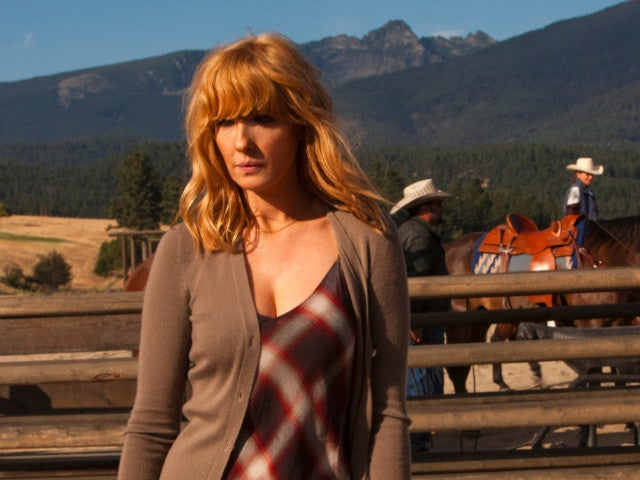 'Yellowstone': Watch the Best of Beth Dutton in Seasons 1 and 2