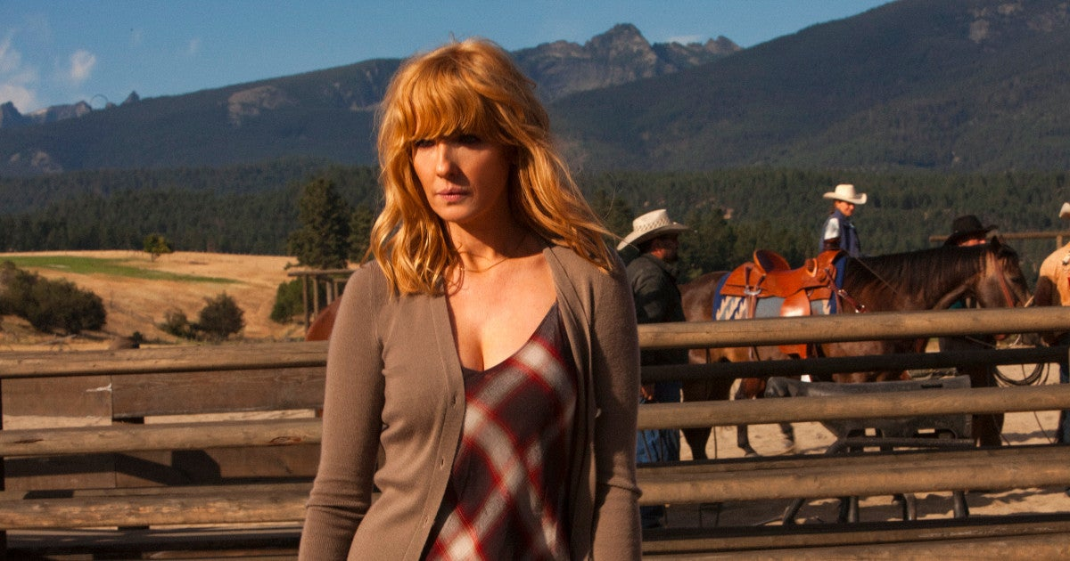 paramount-network-yellowstone-beth-dutton-kelly-reilly