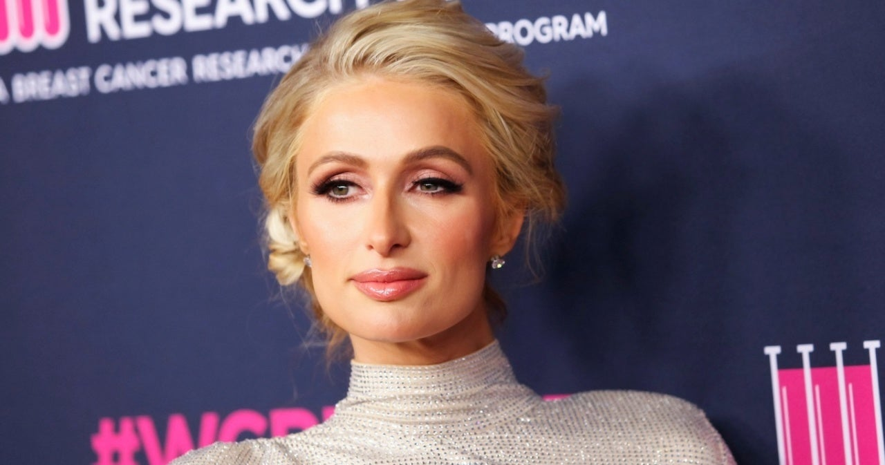 Paris Hilton Reveals She's Trying to Get Pregnant, Starts IVF Process With Boyfriend Carter Reum.jpg