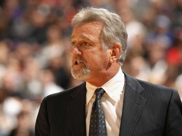 Paul Westphal, NBA Hall of Famer and Legendary Coach, Dead at 70