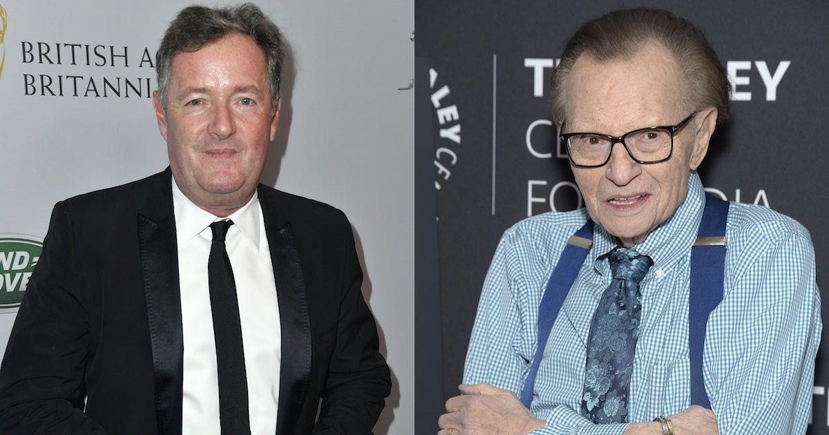 piers-morgan-larry-king
