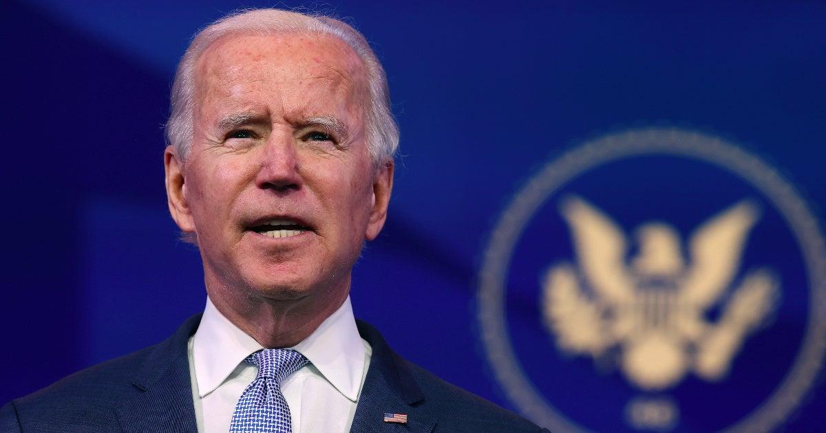 president-elect-joe-biden-capitol-riots