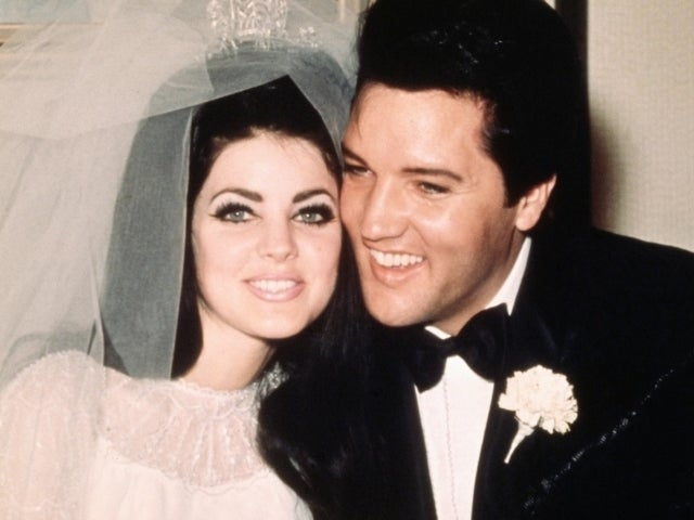 Priscilla Presley Honors Elvis on His Birthday, Reveals How They Would Have Celebrated