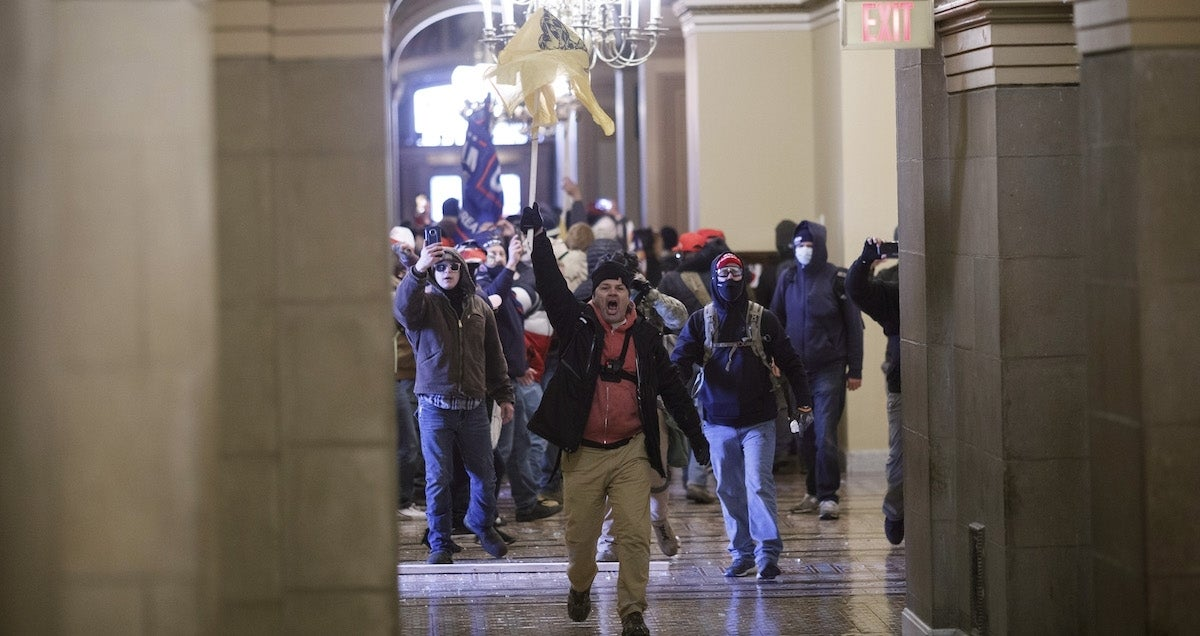 protesters-capitol_getty-Bloomberg : Contributor