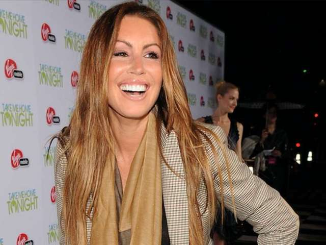 Rachel Uchitel: What to Know About Tiger Woods' Alleged Mistress, Who Appears in New HBO Doc