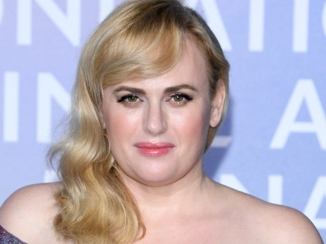 Rebel Wilson Reveals She Was Kidnapped at Gunpoint in Mozambique