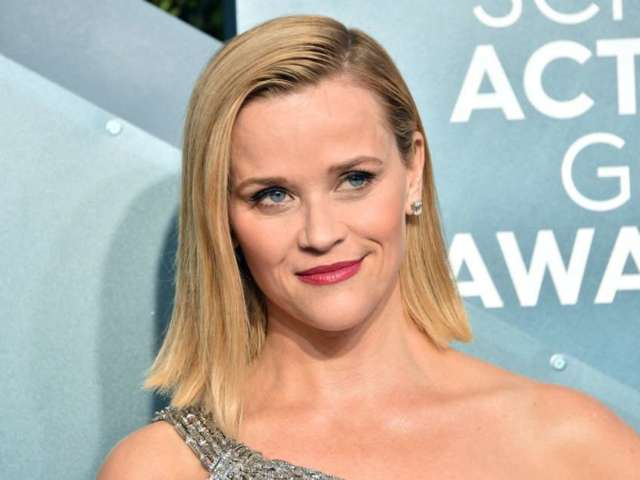 Hit Reese Witherspoon Rom-Com Just Added to Netflix