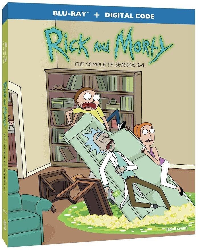 rick-and-morty-dvd-blu-ray-crop-warnermedia