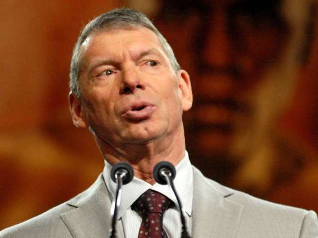 Rod McMahon, Brother of WWE Chairman Vince McMahon, Dead at 77