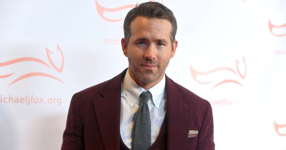 ryan-reynolds-getty
