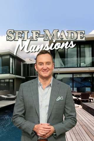 self-made_mansions_default
