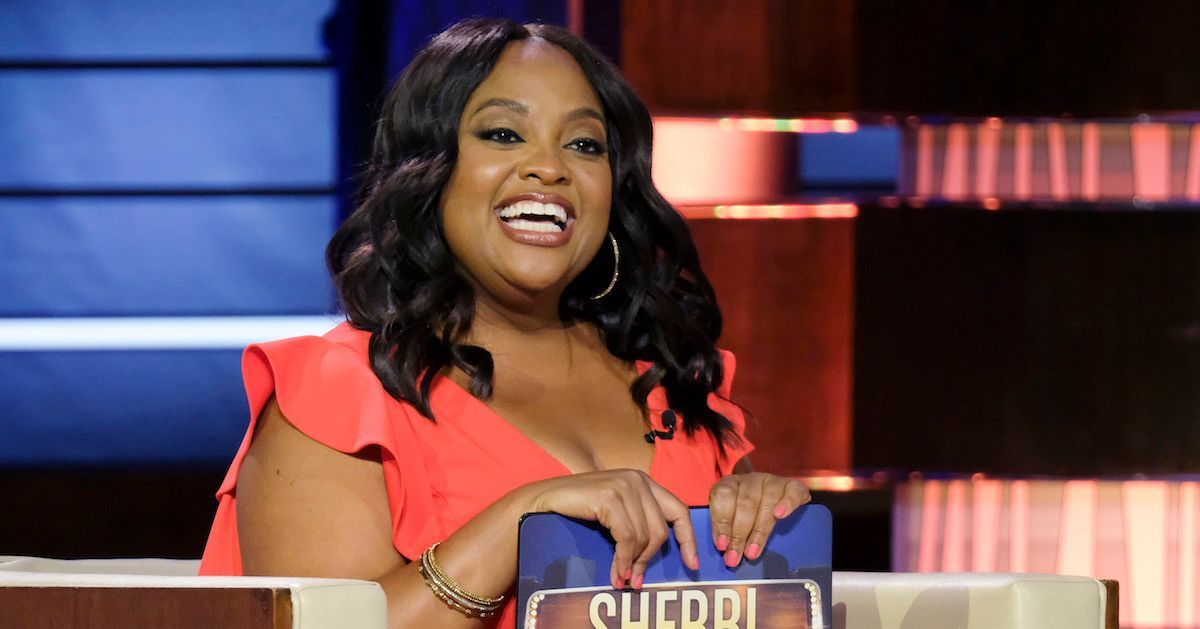sherri-shepherd-getty