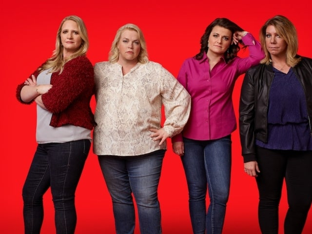 'Sister Wives' Stars Reveal None of Their Kids Want Plural Marriages