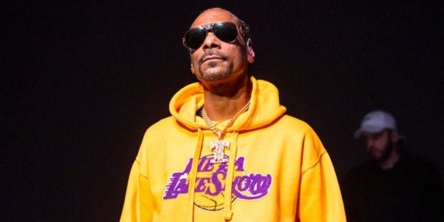 Snoop-2