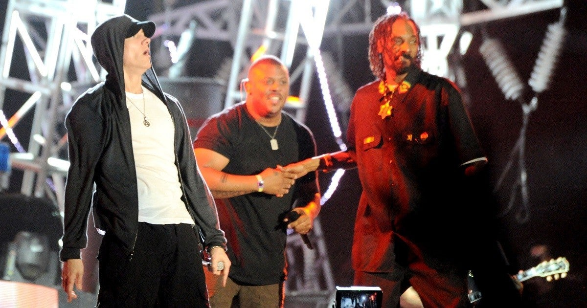 snoop-dogg-eminem-getty