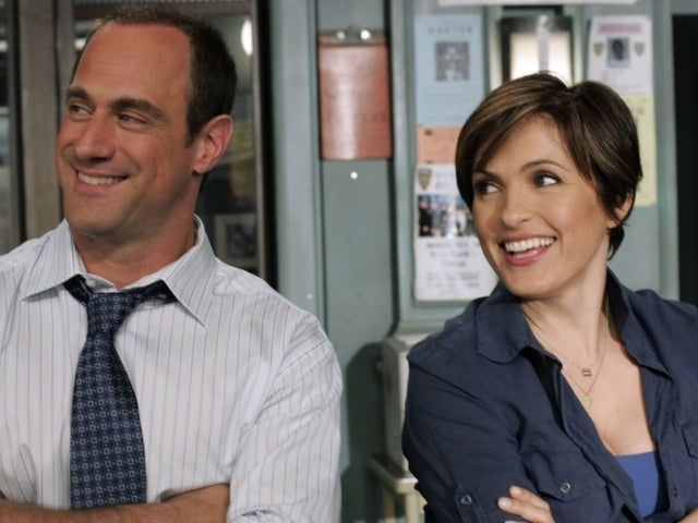 'Law & Order: SVU' Gets Crossover Episode With New Christopher Meloni Spinoff 'Organized Crime'
