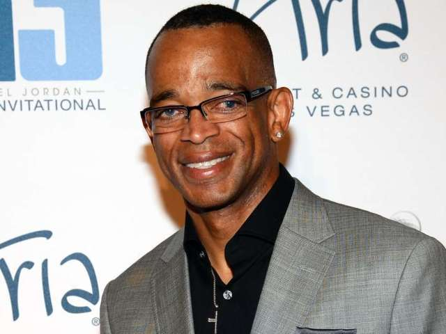 Stuart Scott Remembered 6 Years After His Death