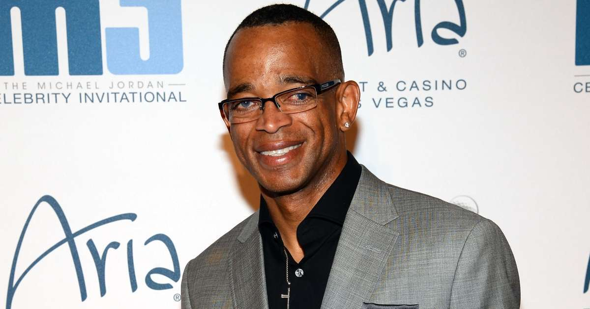 Stuart Scott remembered 6 years after death