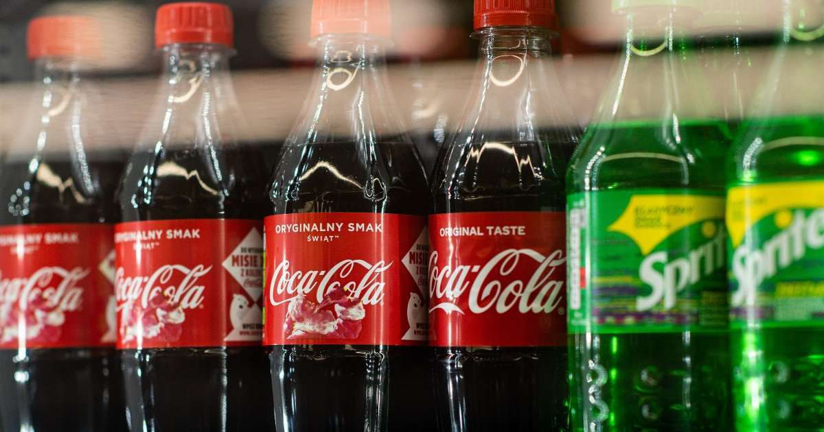 Super Bowl 2021 Coca Cola not run ads during football game