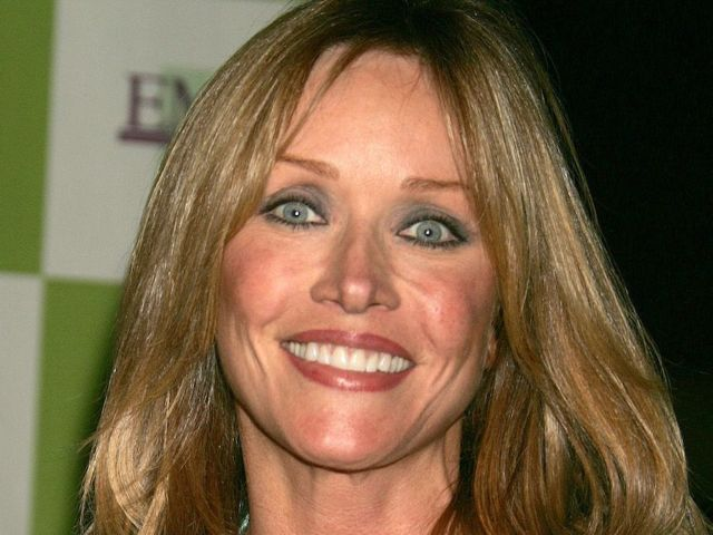 Tanya Roberts' Ashes to Be Spread in Her and Her Dogs' Beloved Hiking Spot