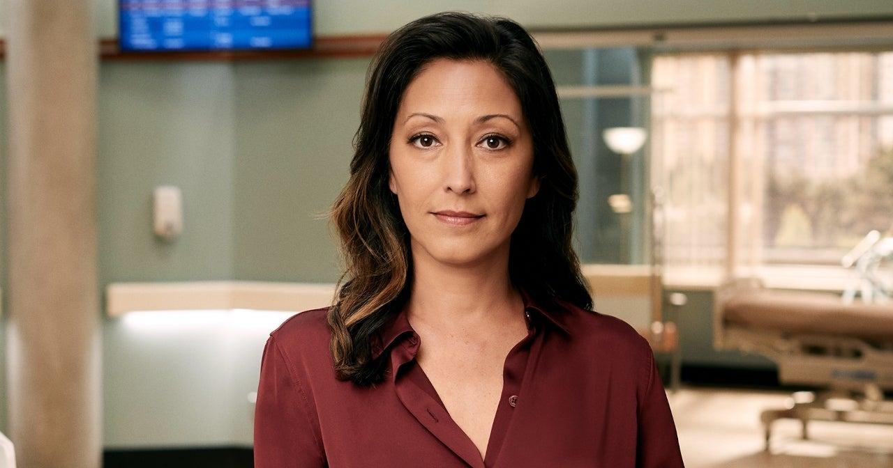 the-good-doctor-christina-chang-abc