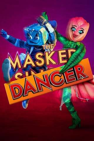 the_masked_dancer_default