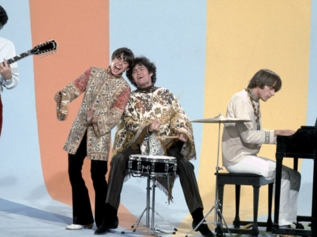'Daydream Believer': The Real Story Behind The Monkees Song Featured in 'WandaVision'