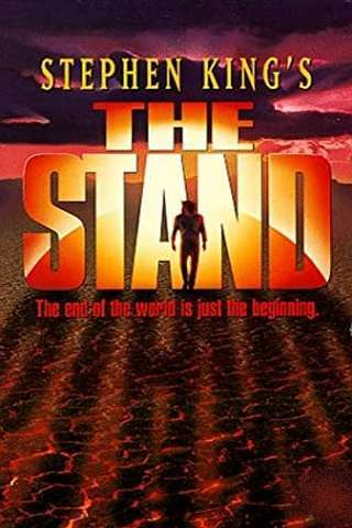 the_stand_default