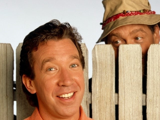 Earl Hindman: How the 'Home Improvement' Star Who Played Wilson Died