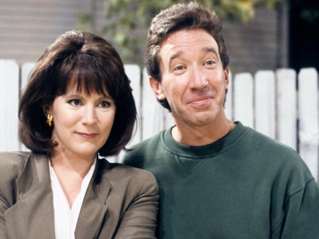 Is 'Home Improvement' Coming Back to TV?