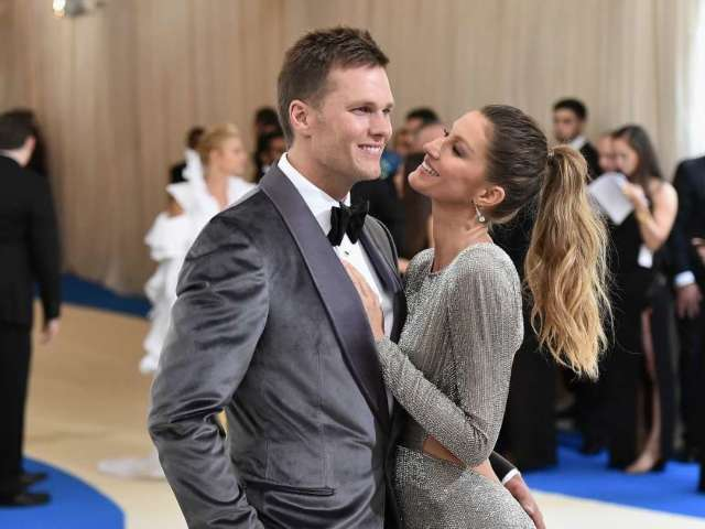 Tom Brady and Gisele Bundchen Sell New York Apartment for Nearly $37 Million