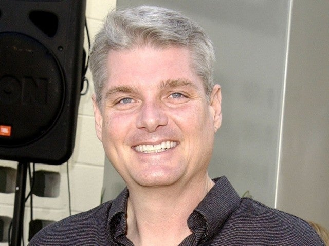 Tom Kane, 'Star Wars' and 'Powerpuff Girls' Star, Left Nearly Unable to Speak After Stroke