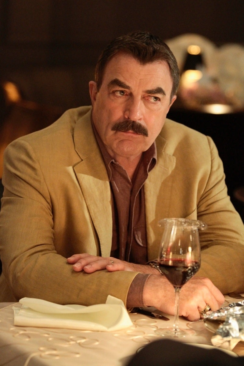 tom selleck blue bloods cbs old wounds