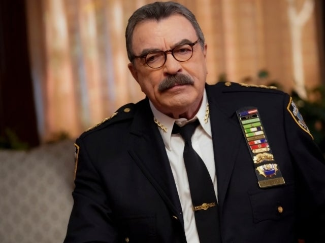 'Blue Bloods' Castmembers Wish Tom Selleck a Happy 76th Birthday